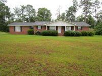 Home for sale: 1212 Gardner Rd., Pavo, GA 31778