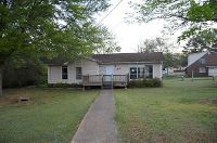 Home for sale: Beaufort, Bessemer, AL 35020