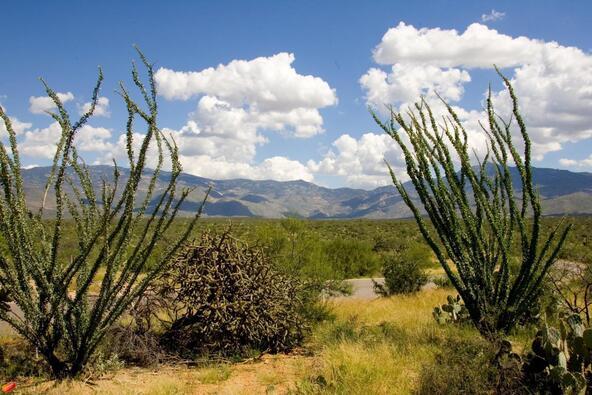 8356 S. Tumbling R Ranch, Vail, AZ 85641 Photo 29