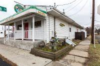 Home for sale: 1321 College Avenue, Elmira, NY 14901