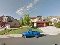 Home for sale: Cambridge, Littleton, CO 80127