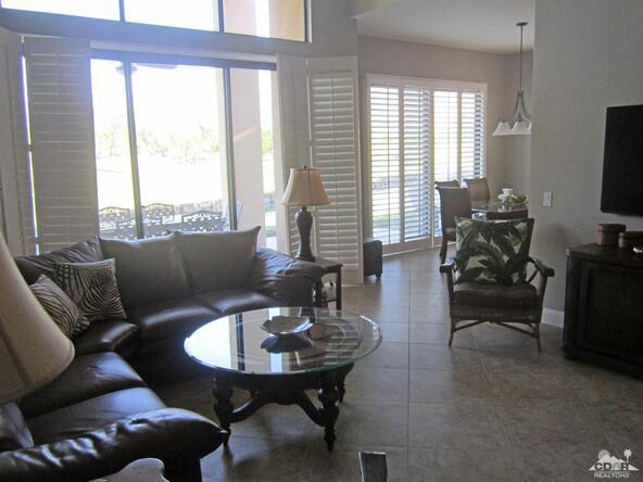 80495 Oak Tree, La Quinta, CA 92253 Photo 9