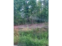 Home for sale: 00 Fire Tower Rd., Rome, GA 30161
