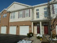 Home for sale: 8217 Concord Ln., Justice, IL 60458