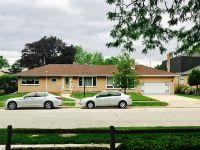 Home for sale: 7248 North Kildare Avenue, Lincolnwood, IL 60712