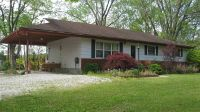 Home for sale: 3016 State Rd. 60 E. Hwy., Mitchell, IN 47446
