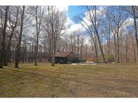 Home for sale: 126 Quarry Hill Rd., Millerton, NY 12546