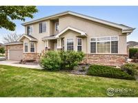 Home for sale: 22342 E. Plymouth Cir., Aurora, CO 80016