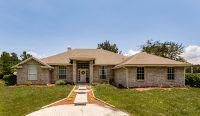 Home for sale: 650 Aquamarine Trce, Green Cove Springs, FL 32043