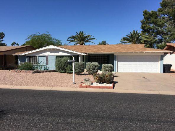 720 S. Edgewater Dr., Mesa, AZ 85208 Photo 1
