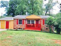 Home for sale: 3575 Terri Lynn Ct., Tucker, GA 30084
