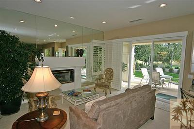 54834 Southern Hills, La Quinta, CA 92253 Photo 30
