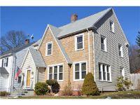 Home for sale: 121 Harmon St., Hamden, CT 06517