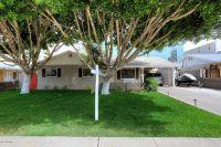 Home for sale: 2430 E. Pierson St., Phoenix, AZ 85016