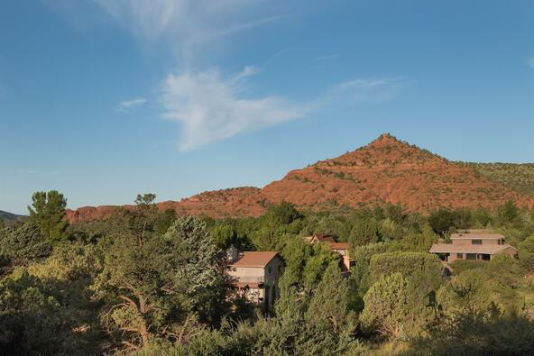 350 Chavez Ranch Rd. #338, Sedona, AZ 86336 Photo 6