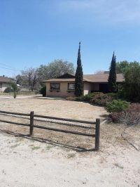 Home for sale: 9304 E. Avenue T4, Littlerock, CA 93543