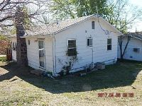 Home for sale: 928 20th St., Moran, KS 66755
