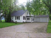 Home for sale: 1118 Fremont St., Kiel, WI 53042