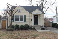 Home for sale: 3824 Staebler Ave., Louisville, KY 40207