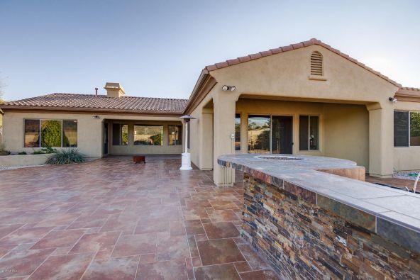 4514 W. El Cortez Pl., Phoenix, AZ 85083 Photo 8