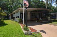 Home for sale: 67 Hillcrest Ln., Leesburg, FL 34748