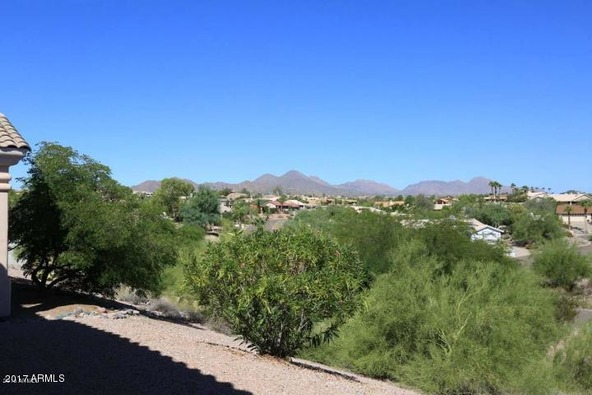 17030 E. Rand Dr., Fountain Hills, AZ 85268 Photo 43