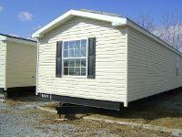 Home for sale: Artillery Way, Martinsburg, WV 25401