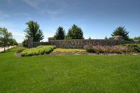 Home for sale: Lot 45, Cedar Falls, IA 50613