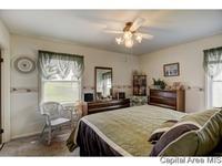 Home for sale: 732 E. 1800 North Rd., Pana, IL 62557