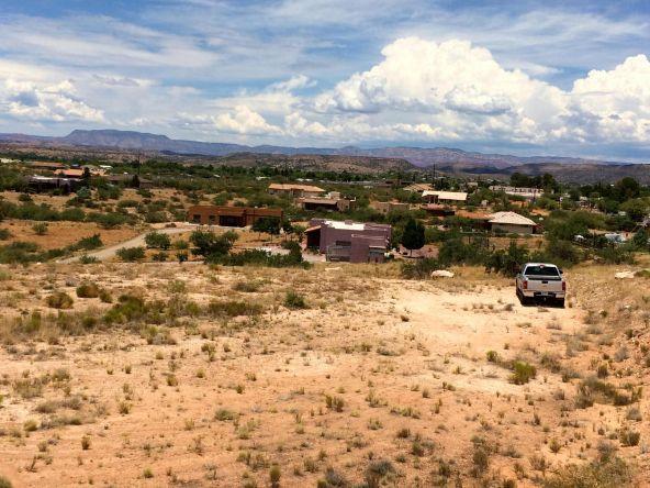 1495 S. Bent Creek, Cornville, AZ 86325 Photo 9