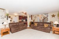 Home for sale: 8275 S. Shady Trail Dr., Pendleton, IN 46064