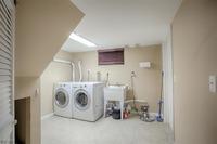 Home for sale: 6 Thackery Ln., Mendham, NJ 07945