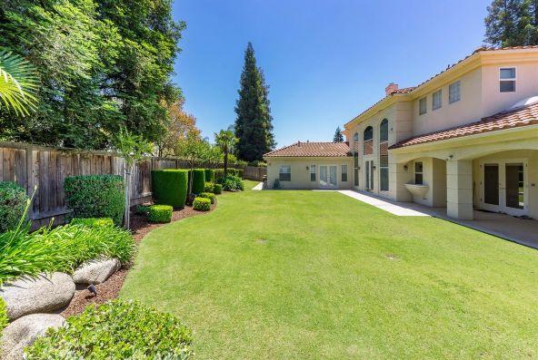 10154 N. Edgewood, Fresno, CA 93720 Photo 36