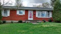 Home for sale: 110 Brook St., Elizabethtown, KY 42701