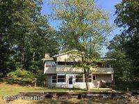 Home for sale: 11319 S. L Lake Dr., Baldwin, MI 49304