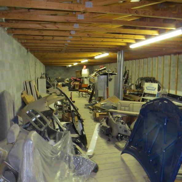 108 Parsons Pl., Barbourville, KY 40906 Photo 109