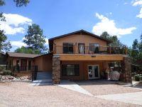 Home for sale: 1418 N. Sunset Dr., Payson, AZ 85541