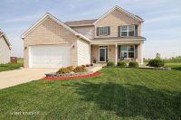 Home for sale: 657 Stone Mill Dr., Bourbonnais, IL 60914