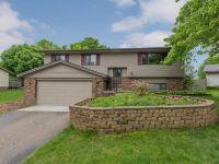 Home for sale: 17124 Gage Avenue, Farmington, MN 55024