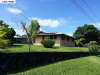 Home for sale: 1654 Haiku, Haiku, HI 96708