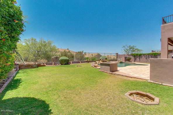 4357 S. Columbine Way, Gold Canyon, AZ 85118 Photo 61