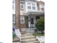 Home for sale: 953 Marcella St., Philadelphia, PA 19124