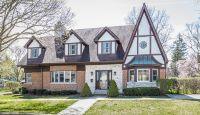 Home for sale: 546 North Park Rd., La Grange Park, IL 60526