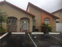 Home for sale: 2365 W. 69th St. # 2365-B, Hialeah, FL 33016