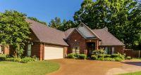 Home for sale: 12251 Snyderwood, Arlington, TN 38002