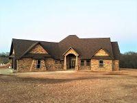 Home for sale: 202 North Den's. Ridge Rd., Cassville, MO 65625