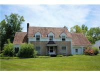 Home for sale: 577 Fairway Dr. Northeast, Warren, OH 44483