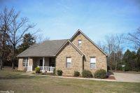 Home for sale: 15 Lingo Rd., Greenbrier, AR 72058