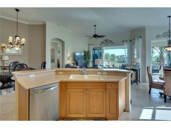 9441 Discovery Terrace #202d, Bradenton, FL 34212 Photo 7