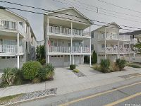 Home for sale: E. Pine # A Ave., Wildwood, NJ 08260